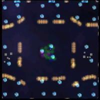 SFM Map Pack - Star Trek: Armada Files