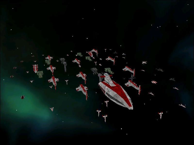 KOTR addon for SWFC - Star Trek: Armada Files